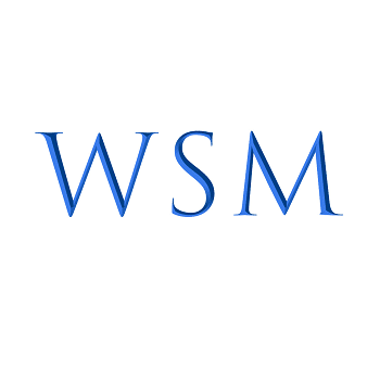 The 3rd International Conference on Water Security and Management ( WSM 2021)