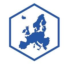 The 6th Edition of the European Graphene Forum (EGF 2021)