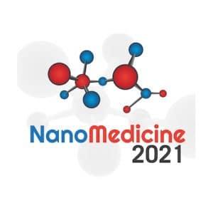 NanoMedicine International Conference 2021