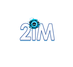 4th International Conference on Intelligent Manufacturing and Intelligent Materials (2IM 2021)