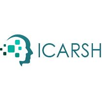 4th International Conference on Advanced Research in Social Sciences and Humanities (ICARSH)