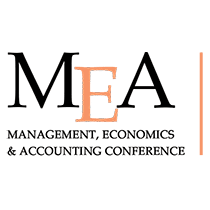 2nd International Conference on Advanced Research in Management, Economics and Accounting(ARMEACONF)