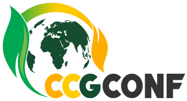 TheWorld Conference on Climate Change and Global Warming