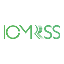 4th International Conference on Modern Research in Social Sciences (icmrss)