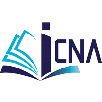 3rd International Conference on New Approaches in Education (icnaeducation)
