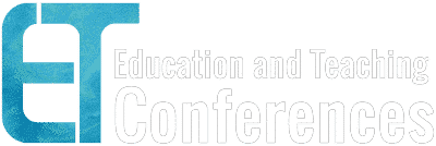 The 2nd World Conference on Education and Teaching