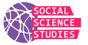 The 2nd World Conference on Social Sciences Studies
