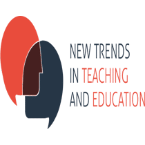 4th International Conference on New Trends in Teaching and Education(NTTECONF)
