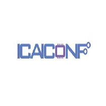 The 4th International Conference on Innovation in Computer Science and Artificial Intelligence
