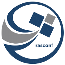4th International Conference on Research in Applied Science (rasconf)