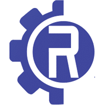 3rd International Conference on Advanced Research in Applied Science and Engineering (raseconf)