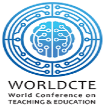 The 3rd World Conference on Teaching and Education