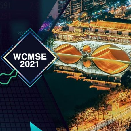 2021 3rd World Conference on Management Science and Engineering (WCMSE 2021)