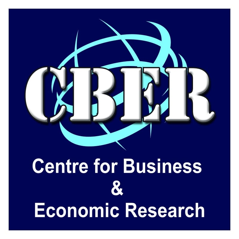 10TH INTERNATIONAL CONFERENCE ON THE RESTRUCTURING OF THE GLOBAL ECONOMY (ROGE) 2021 ( ONLINE)
