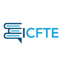 4th International Conference on Future of Teaching and Education (ICFTE)