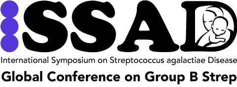 The 2nd International Symposium on 'Streptococcus agalactiae' Disease (Group B Strep)