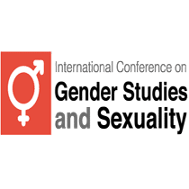 International Conference on Gender Studies and Sexuality(ICGSS)