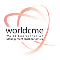 2nd World Conference on Management and Economics (WORLDCME)