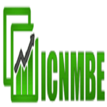 The 2nd International Conference on New Trends in Management, Business and Economics (ICNMBE)
