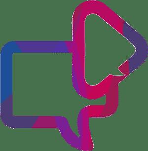 World Conference on Media and Communication (WORLDCMC)