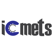 5th International Conference on Modern research in Engineering, Technology and Science (ICMETS)