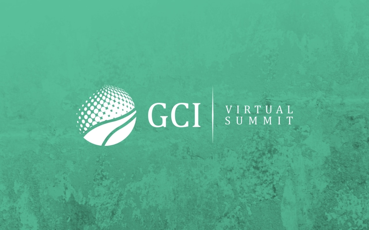 GCI Virtual Summit – Global Leaders in Cannabis and Psychedelics