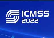 6th International Conference on Management Engineering, Software Engineering and Service Sciences (ICMSS 2022)